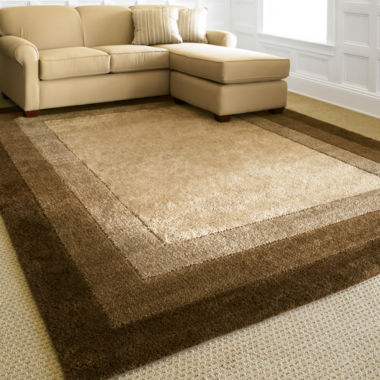 jcpenney.com | JCPenney Home™ McKenzie Washable Rug Collection