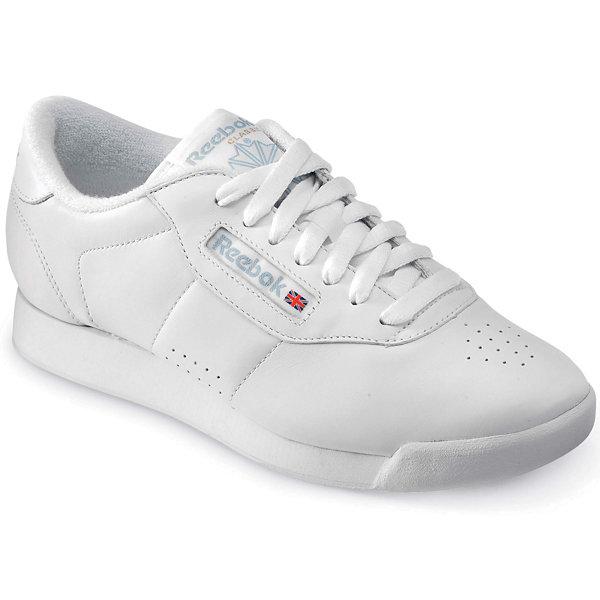 reebok shoes princess women
