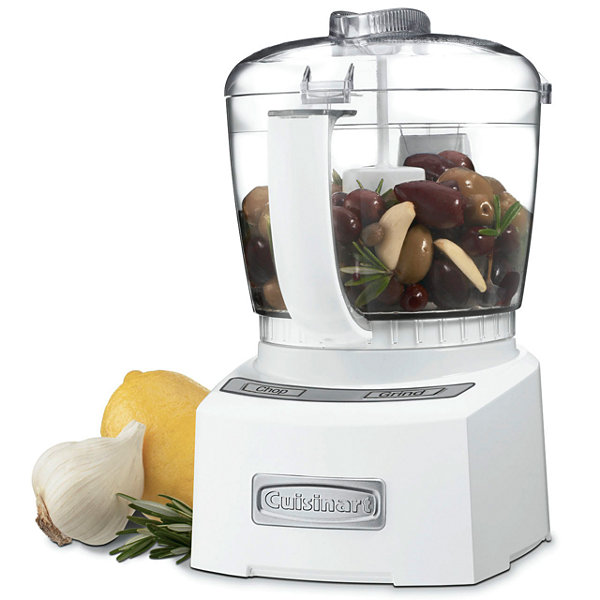 Cuisinart® Elite Collection 4-Cup Food Grinder CH-4