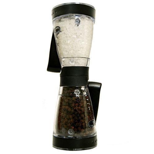 Farberware® Salt and Pepper Grinders