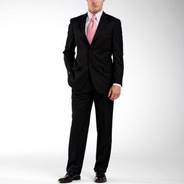 jcpenney.com | Dockers® Black Stripe Suit Separates