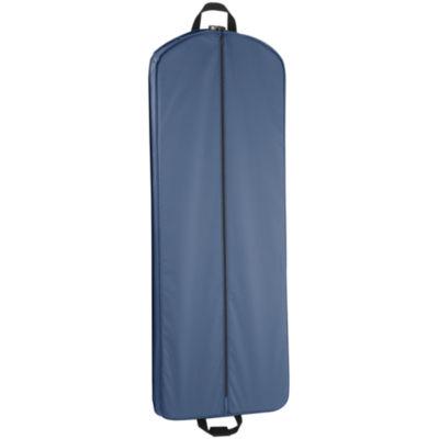 WallyBags Center Zipper Garment Bags