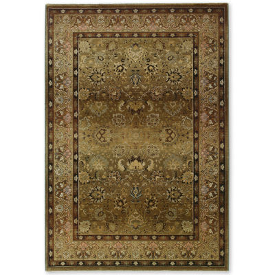 Covington Home Somersby Rectangular Rug