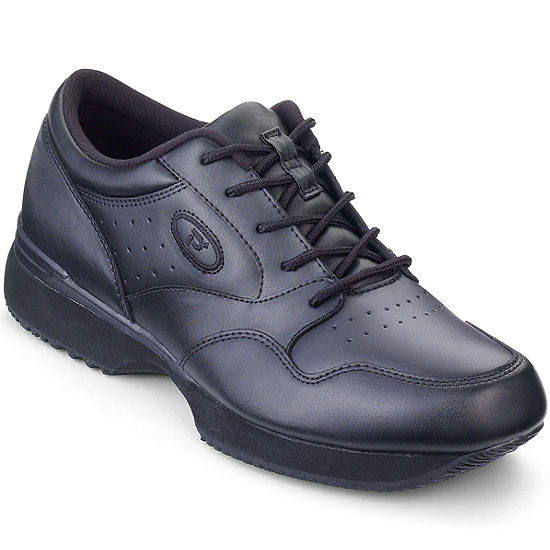 681c7a9bba873 Propet Life Walker Mens Walking Shoes JCPenney