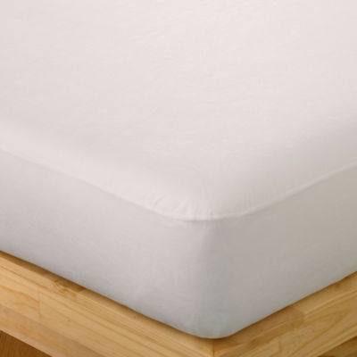 Protect-A-Bed® Bed Bug Box Spring Encasement & A-Bed® Bed Bug Box Spring Encasement Aboutintivar.Com