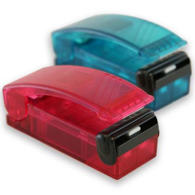 iTouchless® 2-pk. Bag Resealer