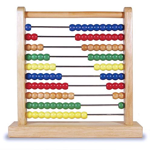 Melissa & Doug® Abacus