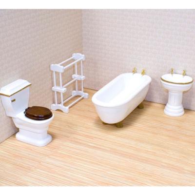 Melissa & Doug® Bathroom Furniture