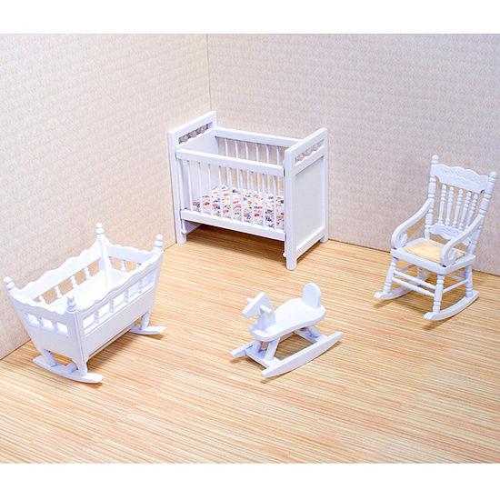 Melissa & Doug® Nursery Furniture