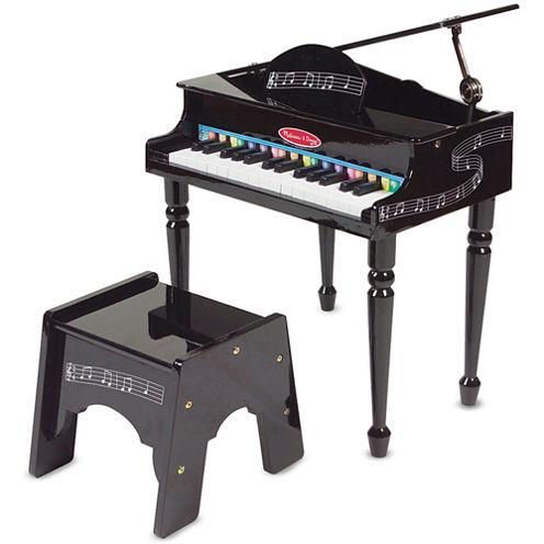 Melissa & Doug® Grand Piano