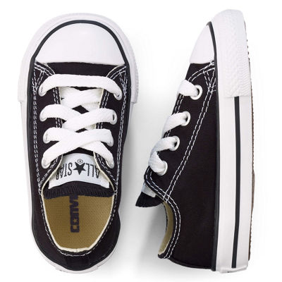 Converse Chuck Taylor All Star Unisex Sneakers - Toddler