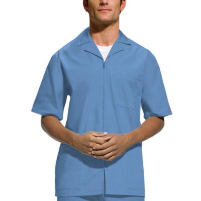 Cherokee® 4300 Mens Scrub Jacket