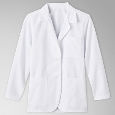 Meta Ladies Consultation Lab Coat