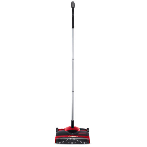 Dirt Devil® Power Floor Sweeper