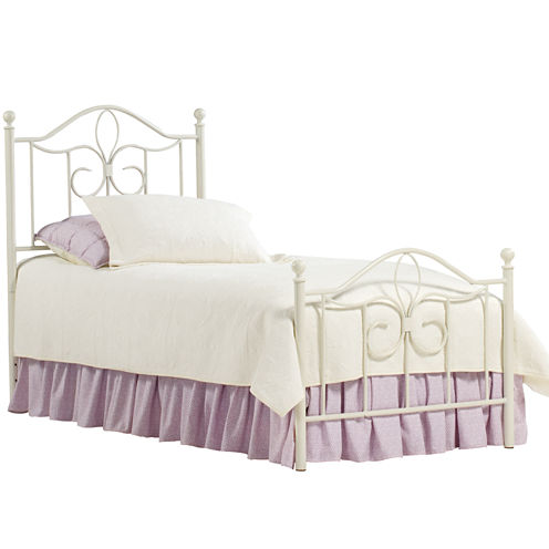 Annie Youth Bed