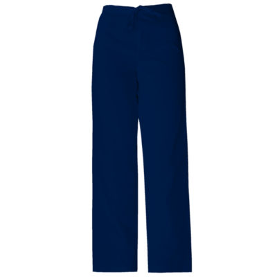 Dickies Unisex Scrub Pants-Big and Tall
