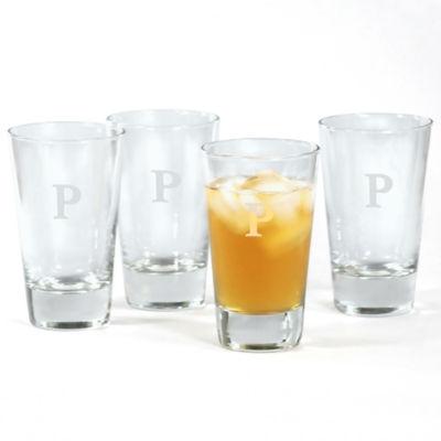 Cathy's Concepts Engravable 15.5-oz. Pint Glasses
