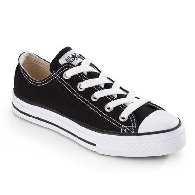 Converse Chuck Taylor All Star Kids Sneakers - Little Kids