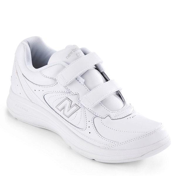 New Balance� 577 Womens Walking Shoes