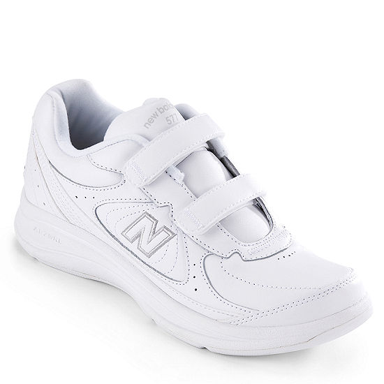 new balance walking