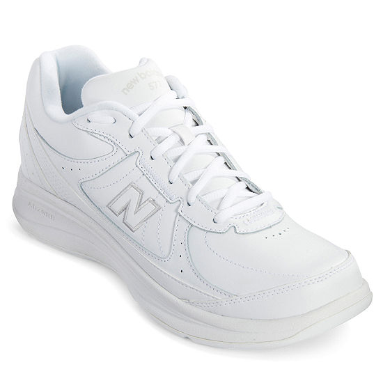 fd28c7e203962 New Balance 577 Mens Walking Shoes JCPenney