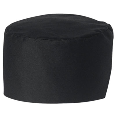 Chef Designs® Skull Cap
