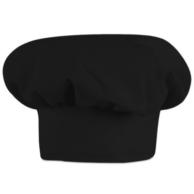 Chef Designs® Tall Chef Hat