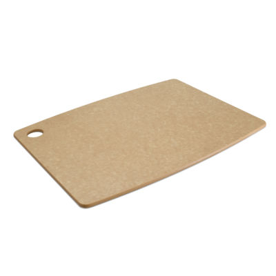 "Epicurean® 15x11"" Natural Cutting Board"