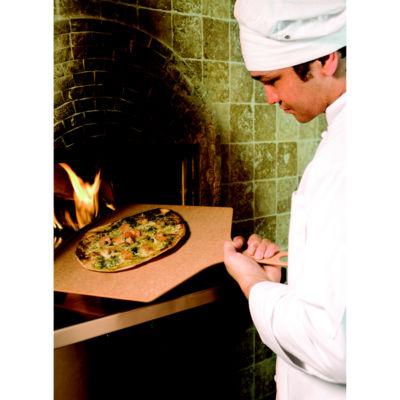 "Epicurean® 21x14"" Pizza Peel"