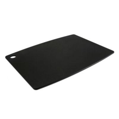 """Epicurean® 18x13"""" Slate Cutting Board"""
