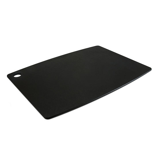 "Epicurean® 18x13"" Slate Cutting Board"