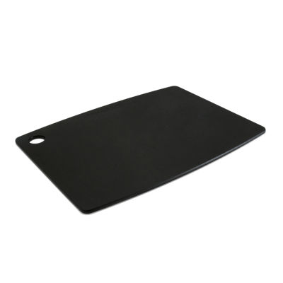 "Epicurean® 15x11"" Slate Cutting Board"