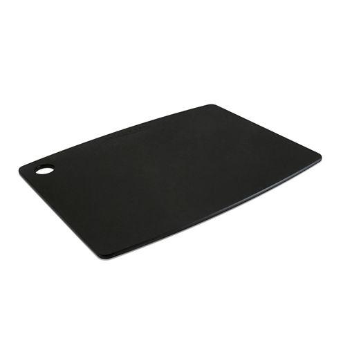 """Epicurean® 15x11"""" Slate Cutting Board"""
