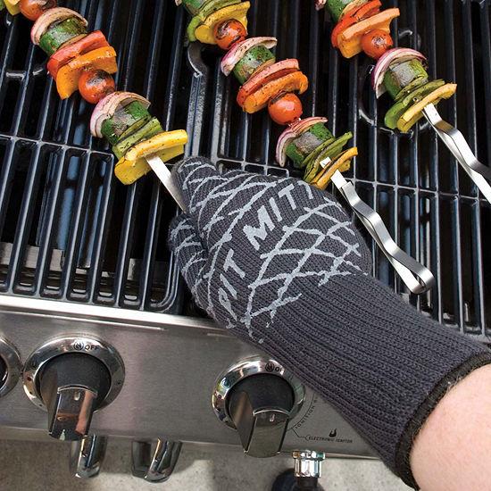 Pitt Mitt Grill Glove