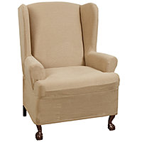 Merveilleux Chair Covers