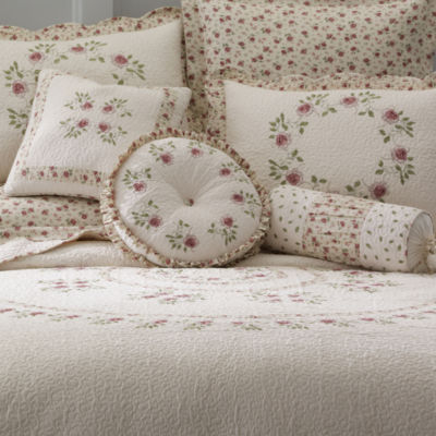 Home Expressions™ Lynette Pillow Sham
