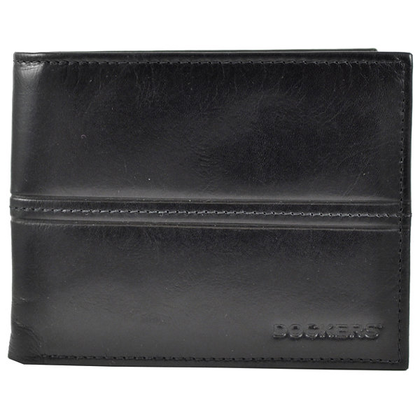 Dockers® Pocketmate Wallet