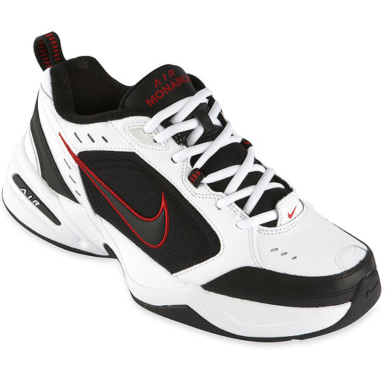 c7902246a3a Nike Air Monarch IV Mens Training Shoes JCPenney