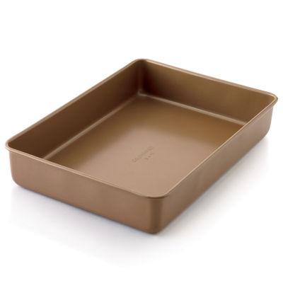 """Calphalon® 9x13"""" Cake Pan"""