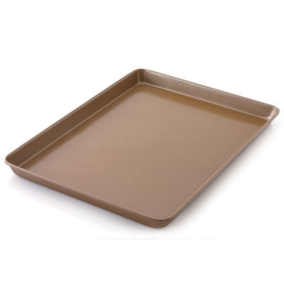 """Calphalon® 12x17"""" Cookie Pan"""