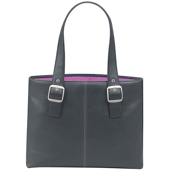 "SOLO 16"" Laptop Tote"