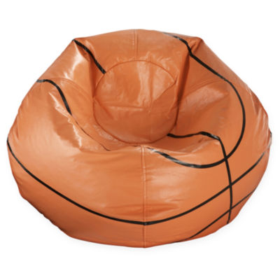 Basketball Beanbag Chair