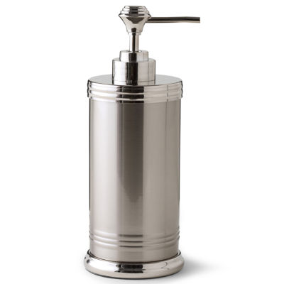 Bromley Soap Dispenser