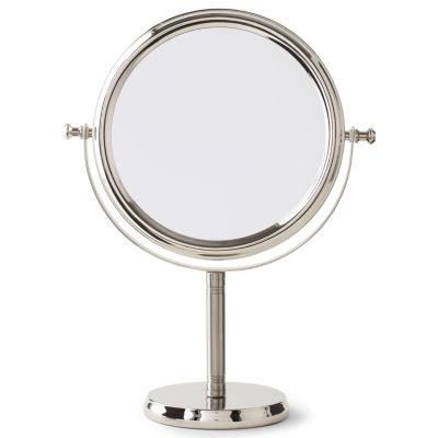 Bromley Dual-Sided Bath Mirror