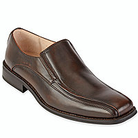 Slip-On Shoes & Loafers
