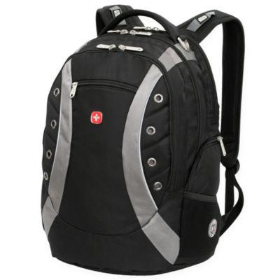 SwissGear® Odyssey Backpack