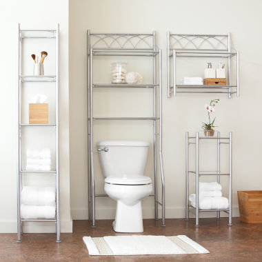 jcpenney.com | Camille Bathroom Collection