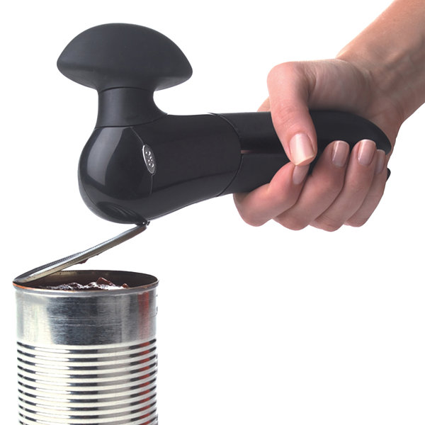 OXO® Smooth Edge Can Opener