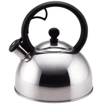 Farberware® Sonoma 2-qt. Whistling Tea Kettle