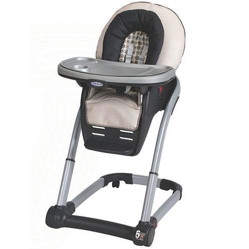 Graco® Vance™ Blossom™ 4-in-1 Seating System